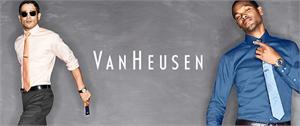 Van Heusen Dress Shirts | Van Heusen Non Iron Dress Shirts | Van Heusen Twill Dress Shirts | Van Heusen Pinpoint Oxford Dress Shirts | Van Heusen Silky Poplin Dress Shirts | Mens Van Heusen Dress Shirts | Womens Van Heusen Dress Shirts