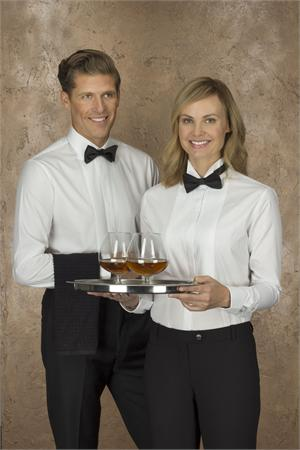 Van Huesen Formal Wear, Tuxedo Shirts, Formal Shirts,Wing Collar Tuxedo Shirts, Wing Collar Formal Shirts, Spread Collar Tuxedo Shirts, Spread Collar Formal Shirts