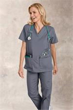 Signature Scrubs