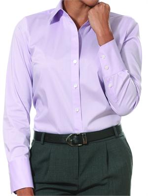 13ck018 calvin klein womens cotton stretch dress shirts for How to stretch a dress shirt
