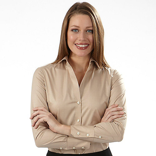 Womens Tops And Blouses 119