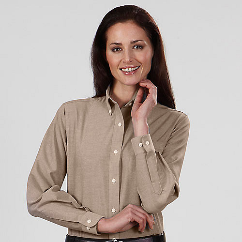 Van Heusen Dress Shirts Mens And Womens Van Heusen Blended