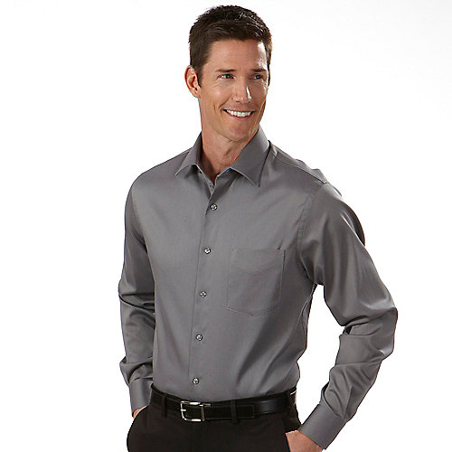 Decent Dress Shirt For Men's - Fashion Urge