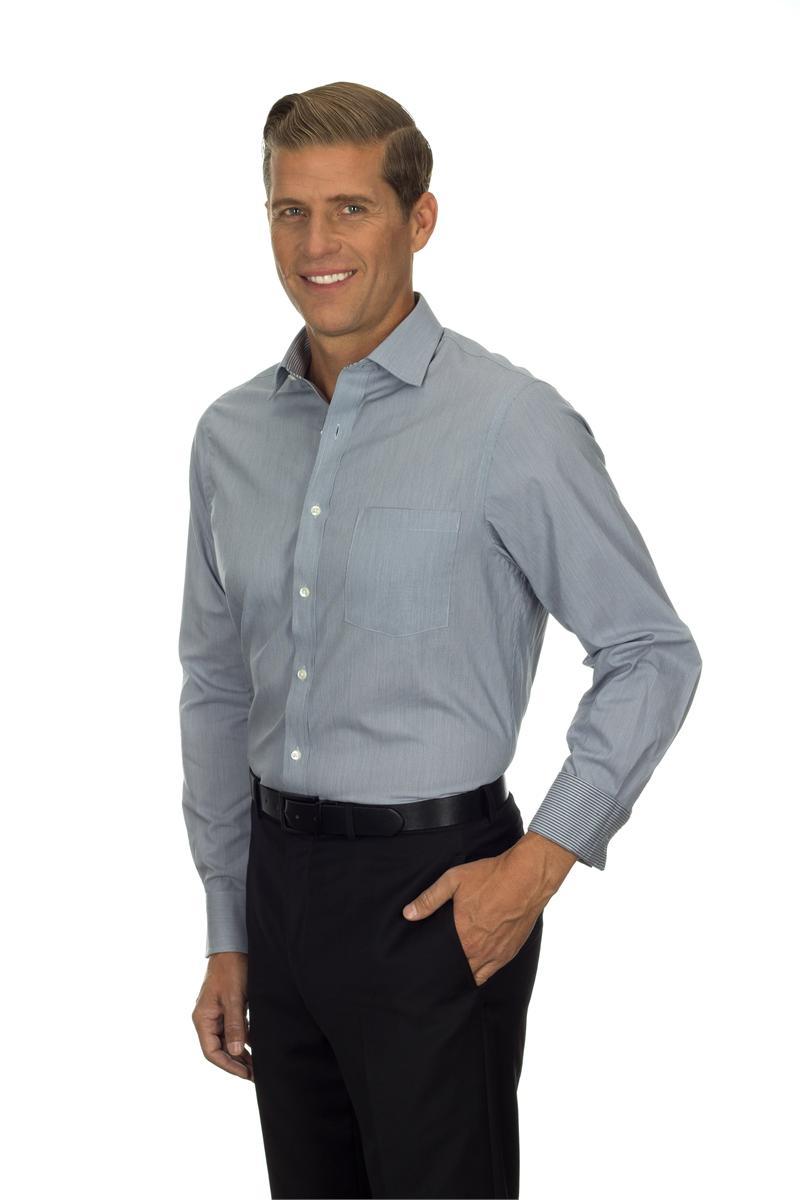 Van Heusen Dress Shirts