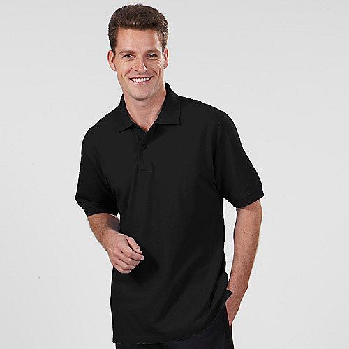 87fdf5cd982d2c IZOD Polo Shirts 13Z0012 Izod Mens Silkwash Pique Polo Shirts