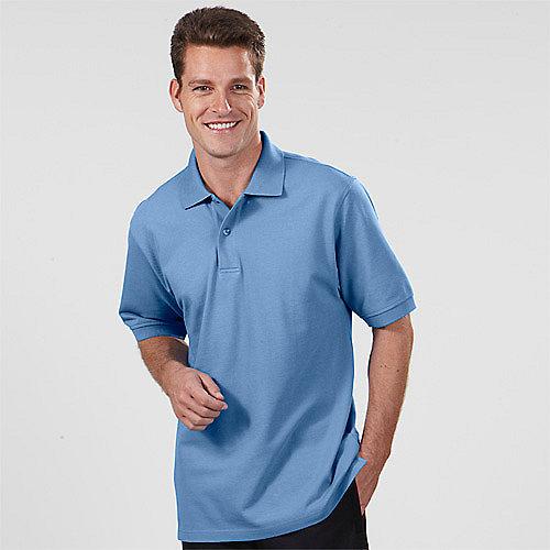 75d26dc28286 mens green polo shirts