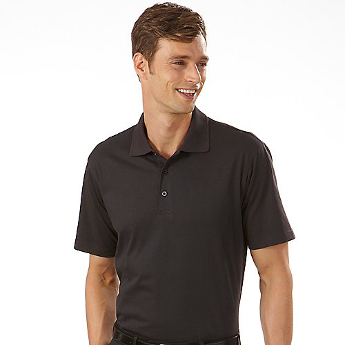 Izod polo shirts mens 13z0062 and izod womens 13z0082 pima for Cool mens polo shirts