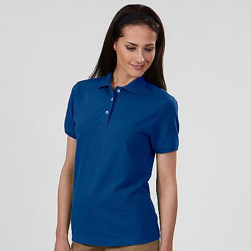 Womens Ralph Lauren Polo Shirts Cheap