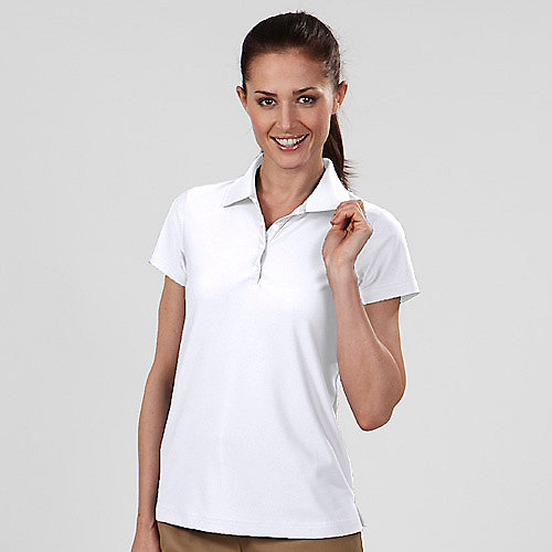 Izod Polo Shirts 13z0075 Mens And 13z0081 Womens