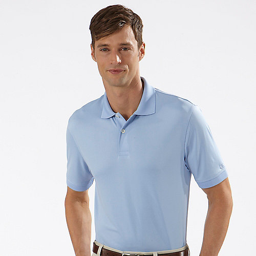 Izod polo shirts 13z0111 izod performance polyester mens for Men s polyester polo shirts