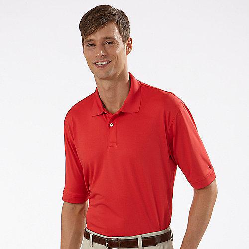 Izod Clothing http://www.garffshirts.com/IZOD-Polo-Shirts-13Z0111-Izod