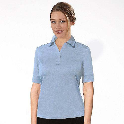 Womens Izod Shirts