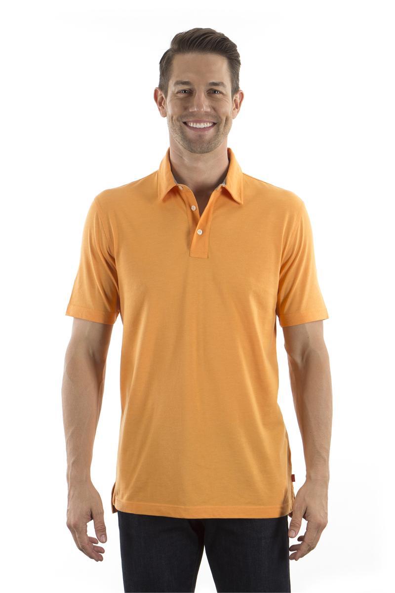 472fbf50149 Izod Mens Jersey Polo Shirts - 13Z0133