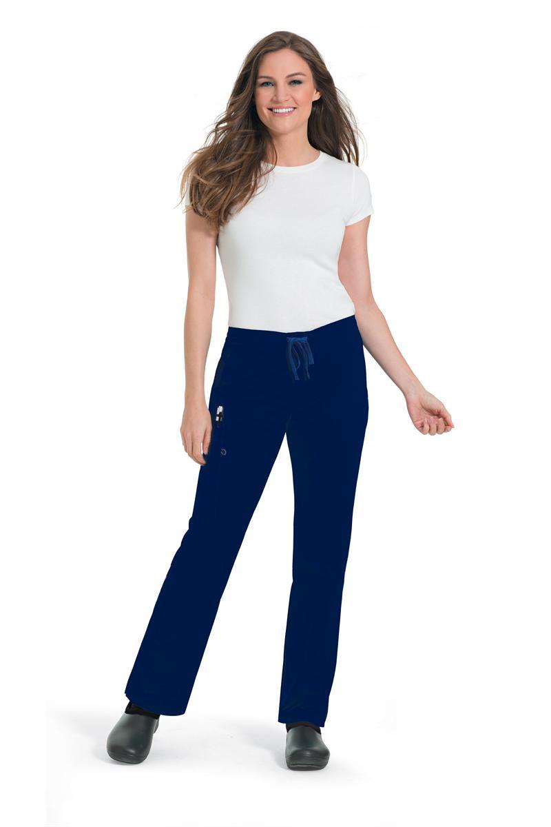 Creative Women-guess-navy-blue-skinny-fit-cargo-trouser-pants-bm-gus-f005-4 | Jimmy U0026 Rochas
