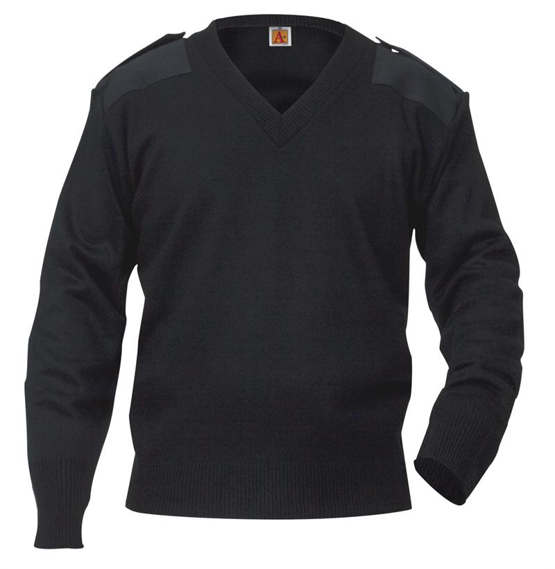 Layer up with custom sweaters for work, school or every day. You'll find cardigans, quarter-zips, vests, sweater fleece and more in a variety of colors to coordinate with your business or organization.