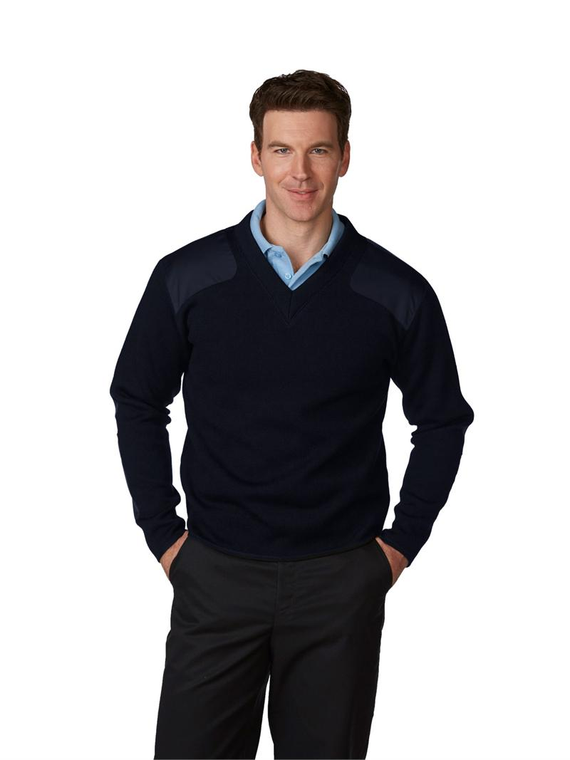 Looking great and keeping warm with uniform sweaters from coolnup03t.gq Uniform sweater vests, uniform cardigan sweaters,and v-neck uniform sweaters. A great corporate look for a front desk or sales team and beyond. We think these would also be perfect for school uniform sweaters, college sweaters, sororities, fraternities, and teams.
