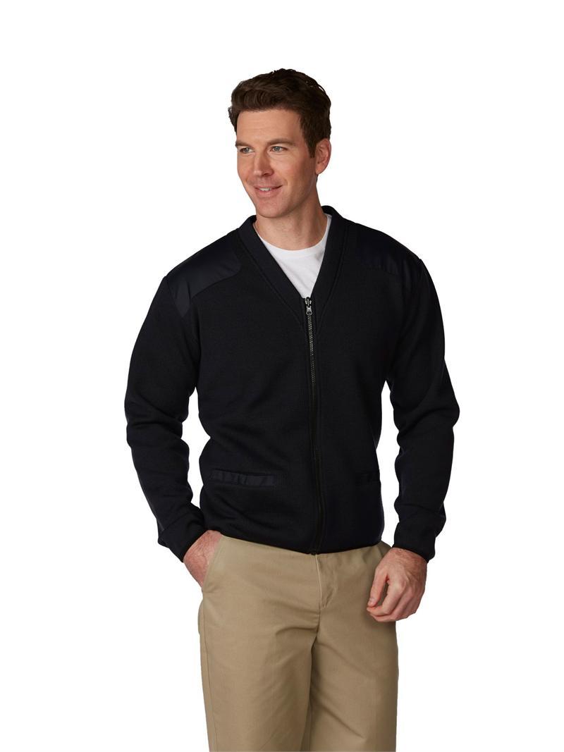 Uniform Cardigan Sweaters 49