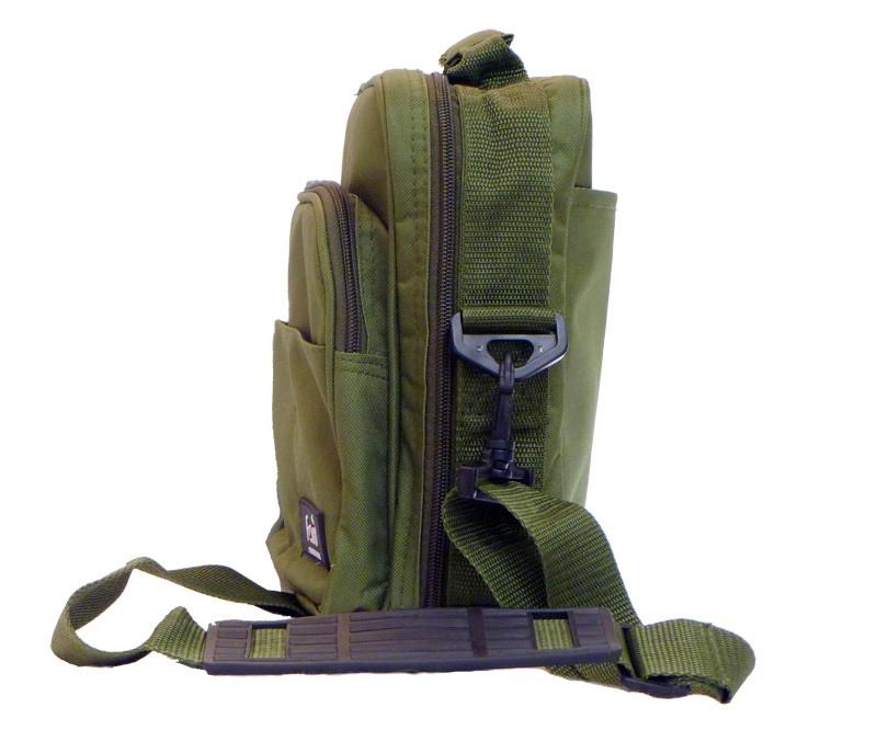 Faro Headset Bag FARO-BAG-BLK FREE SHIPPING