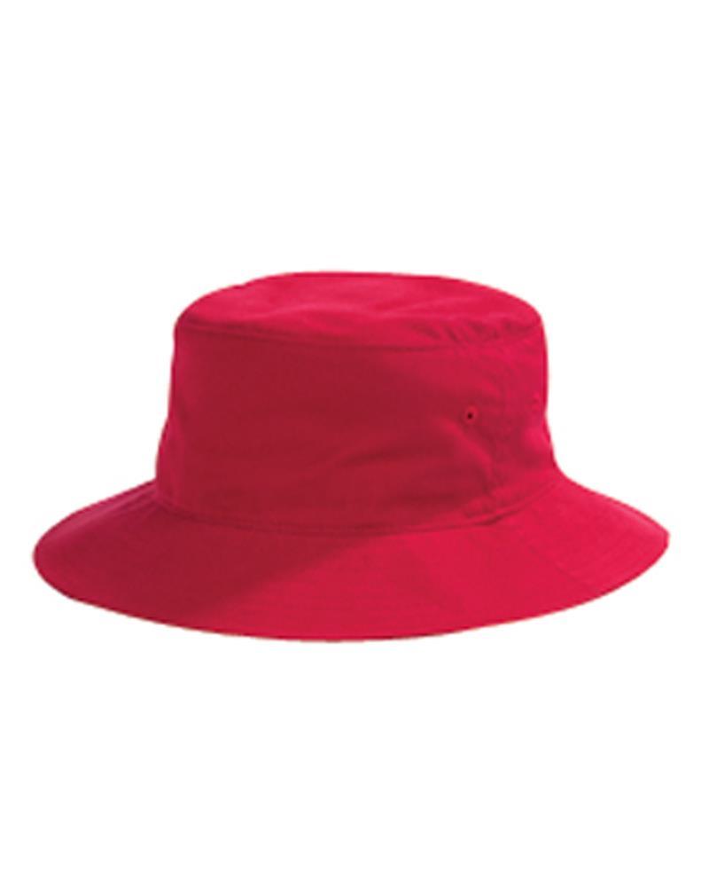 bx003 big accessories crusher bucket cap