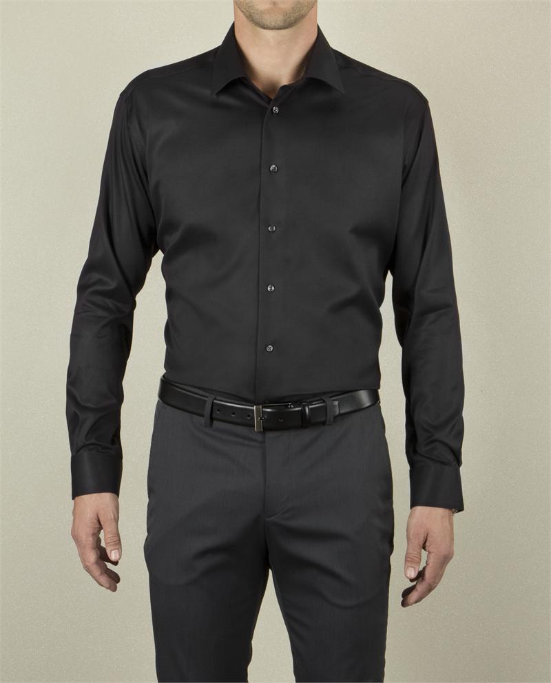 Calvin klein mens non iron micro pincord 13ck033 for Calvin klein x fit dress shirt