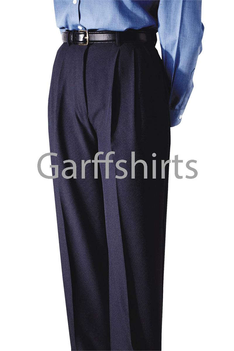 Ladies Uniform Pants 98