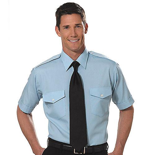 Aviator Uniform 119