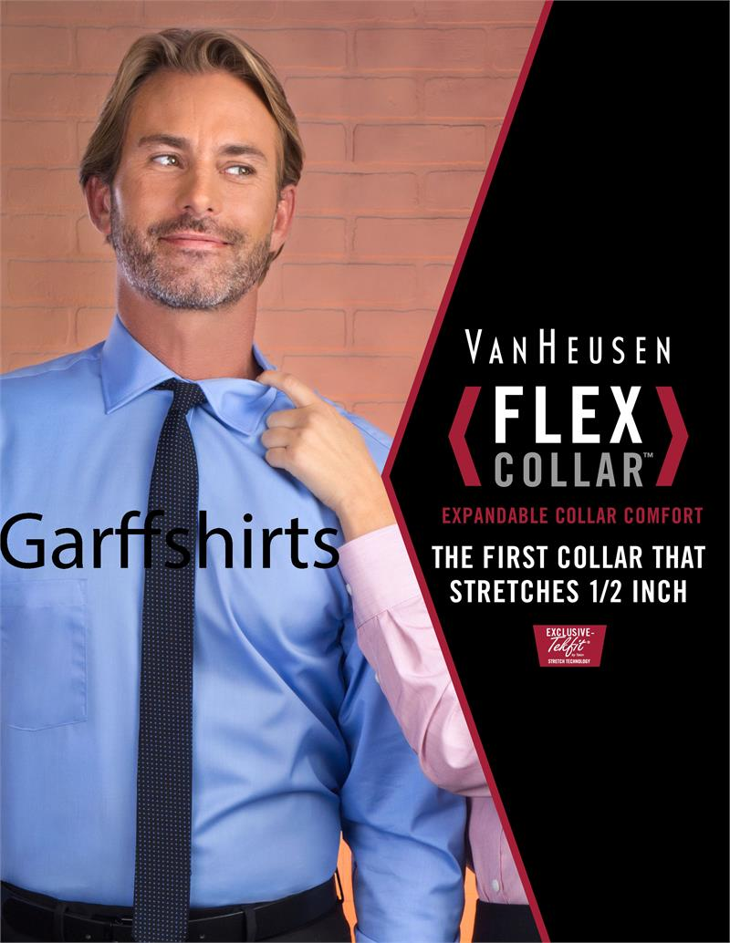van heusen Find great deals on ebay for van heusen and van heusen shirt shop with confidence.