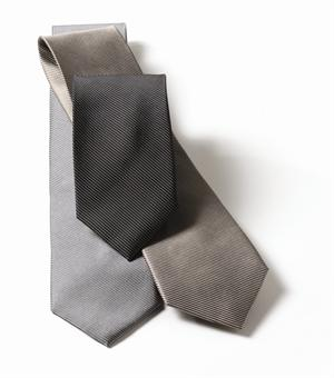 Calvin Klein - Neckwear - Neck Ties - 13T0031 Bellcord