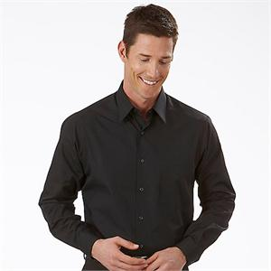 Black - Van Heusen Men