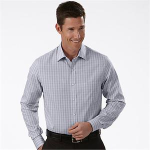 Nickel - Van Heusen Men