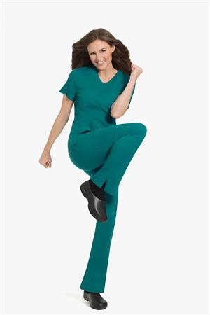 workflow,landau workflow, work flow,landau work flow,landau stretch,stretch,scrubs tops,stretch tunic