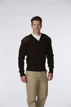 police uniform sweaters,sheriff uniform sweaters,pilot uniform sweaters,uniform sweaters