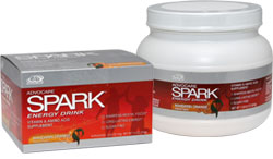AdvoCare Spark® Energy Drink  Vitamin and Amino Acid Energy Supplement