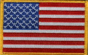 patch,usa patch,american flag,flag patch