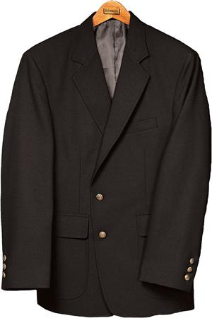 dinner coat, sport coat,blazer,airline jacket,airline blazers