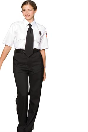 security pants,security uniforms,womens uniform
