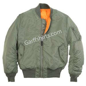alpha industries MA1 flight jackets, flight coats, ma1,ma-1,MA1 Bomber Jacket,ma1 bomber jacket