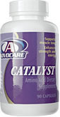 CATALYST™  Amino Acid Supplement*