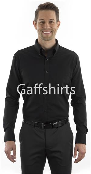 slim fit,mens slim fit,long sleeve