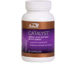 Advocare - CATALYST