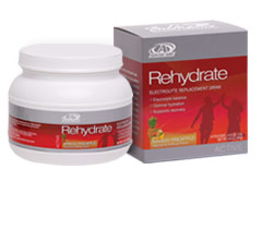 Advocare - Rehydrate