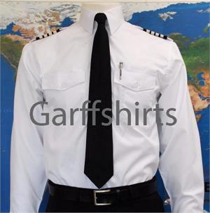 pilot shirts,pilot shirt, long sleeve pilot shirts,long sleeve pilot shirt,pilot uniform shirts,pilot uniform shirt,elite pilot shirts,aero phoenix