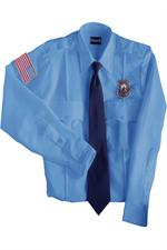 Edwards Uniform Shirts 118