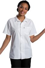 mesh,mesh cook shirts,cook shirts,kitchen shirts