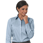 Stream - 13CK018 Calvin Klein Womens Cotton Stretch Dress Shirts