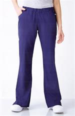 Landau 2008 Landau 2008 Full Elastic Boot Cut Pants