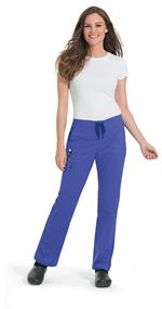 workflow,work flow, womens stretch scrubs,stretch scrubs,womens cargo pants,cargo scrubs,womens cargo scrubs