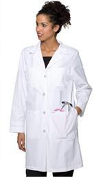 3153 Landau Women's Lab Coat