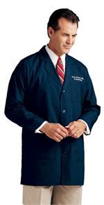 3163 Landau Men's Lab Coat