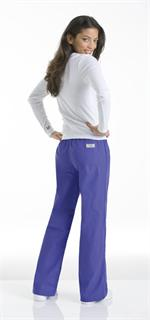 Urbane 9704 Urbane 9704 Work It Pant Scrubs